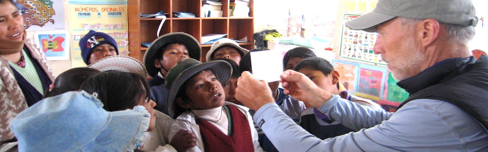 Bolivia_JS_classIMG_7681