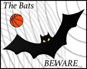 Bats_3